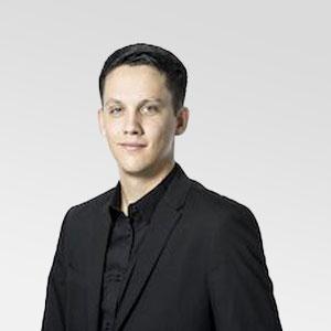 Jonathan Kümmel